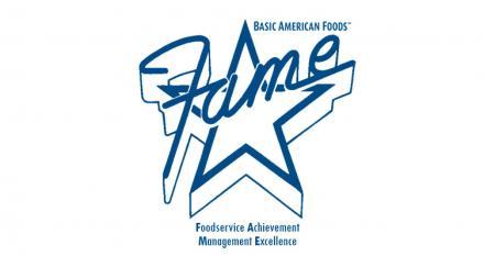 fame-awards-2020-2021.jpg