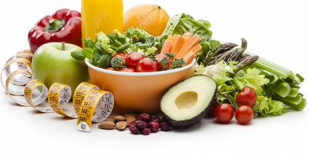 fruits-vegetables-weights-b.png