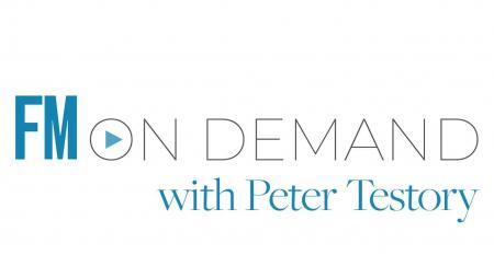 peter-testory.jpg