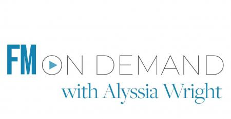 FM-On-Demand-Alyssia-Wright.jpg