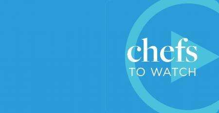 FM_Chefs_to_watch_logo.jpg