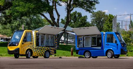 Gallery E Vehicles photo 1.jpg