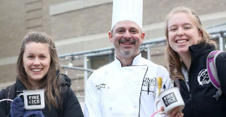 Patrick-Longton-executive-chef  American-Dining-Creations-at-Union-College.jpg