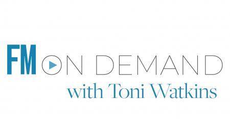 Toni-Watkins.jpg