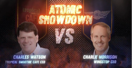 Wingstop-Tropical-Smoothe-Cafe-Wing-Throwdown.png