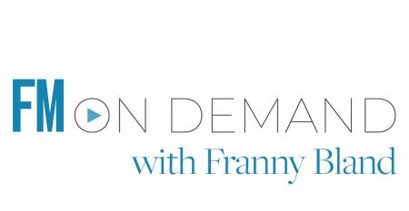 franny-bland.jpg