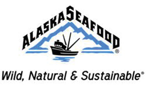 Alaska Seafood Marketing Institute