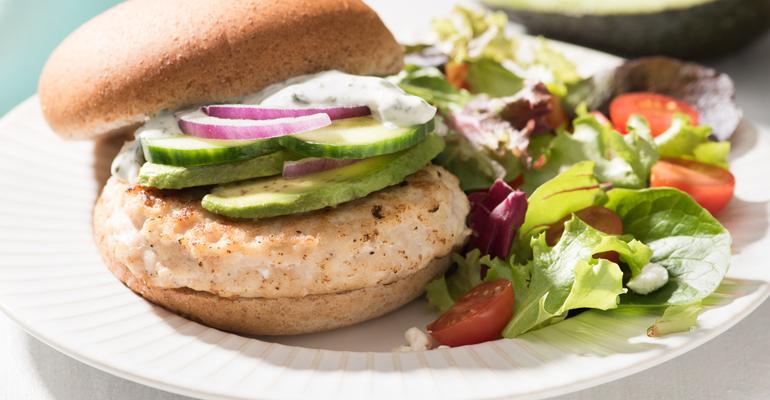 AdvancePierre_July_green_goddess_turkey_burger