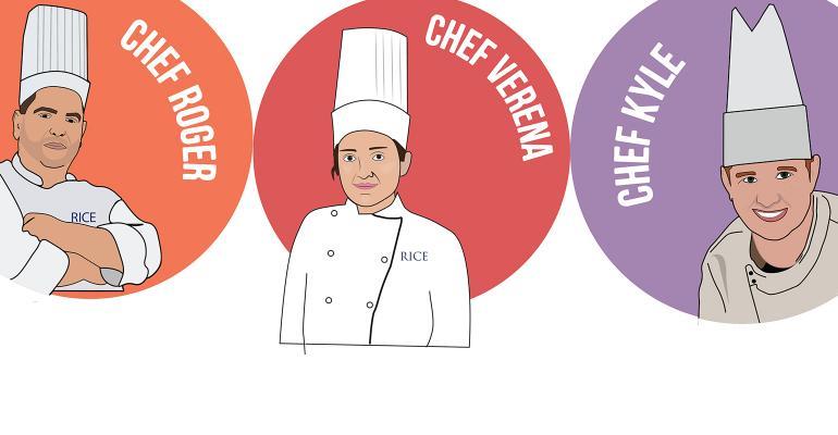 ChefStickers.jpg