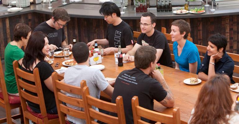 Communal_Table_H10.jpg