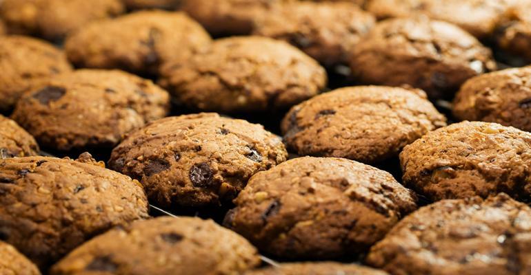CookiePromo.jpg