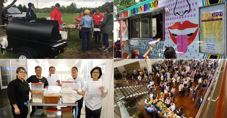 FoodSecurityGalleryPromo.jpg