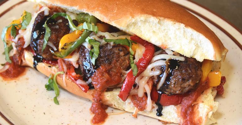 HP_Meatball_Sandwich.jpg