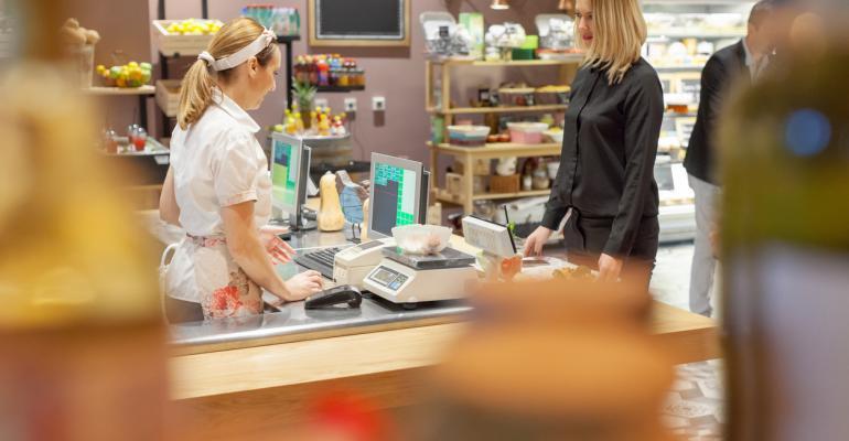 Healthcare Venues Foodservice