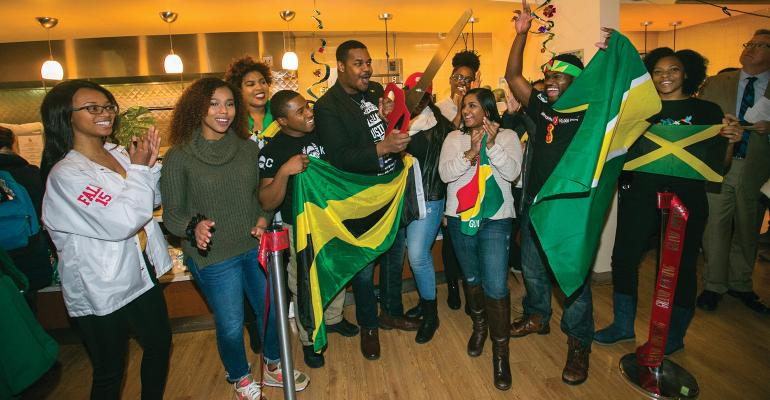 Multicultural-Affairs--Island-Soul.jpg