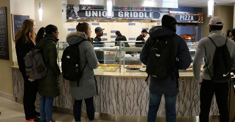 Student_Union_First_Day_Open_006_1.jpg