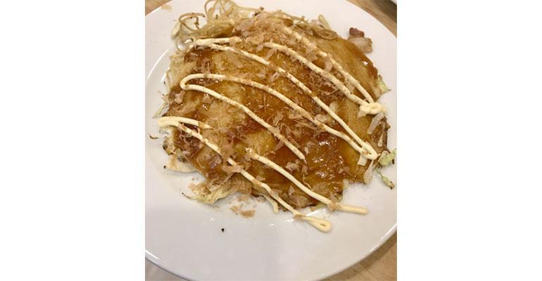 bc_okonomiyaki2.jpg