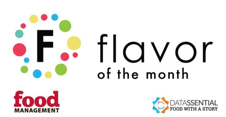 Flavor of the Month: Kombucha offers tart, fizzy punch with a health halo