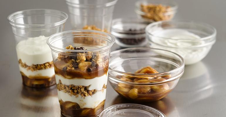 7 supercharged grab 'n go recipes