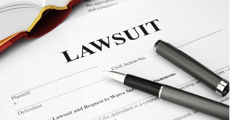 lawsuit(T).jpg