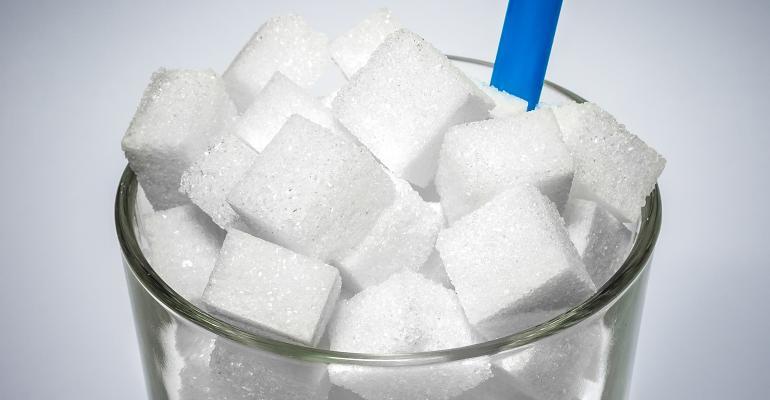 sugarcubesinglass.jpg