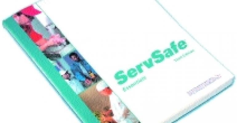 The ServSafe Program