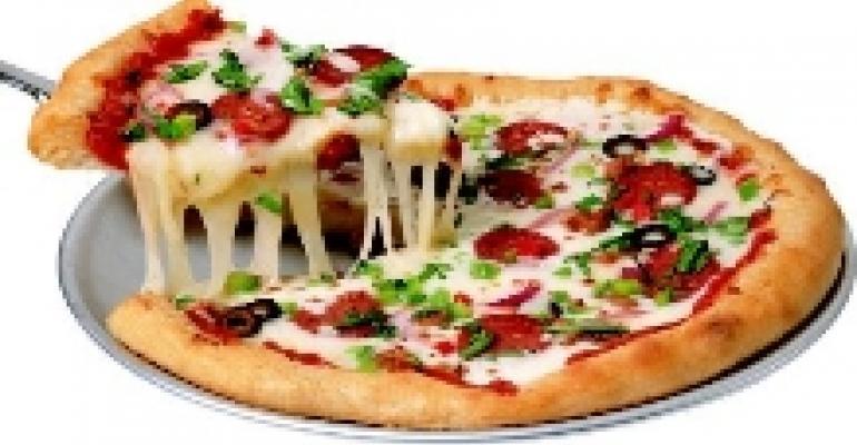 Polly-O Mozzarella Cheese