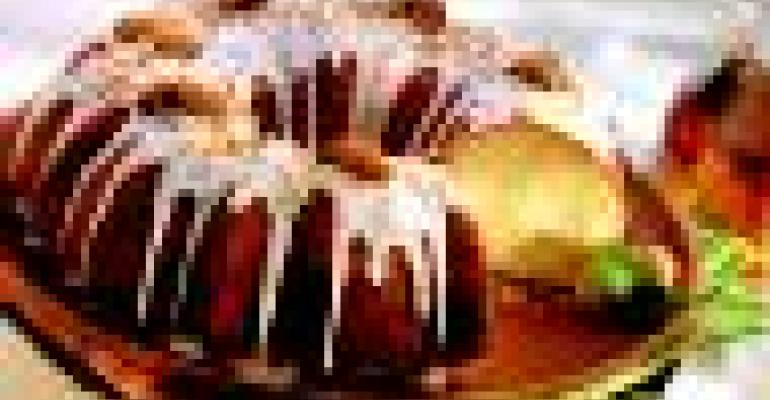 General Mills Bakeries & Foodservice CD