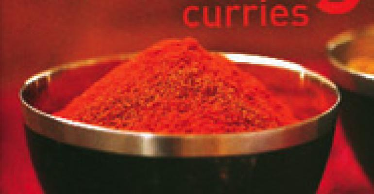 Cooking Curries