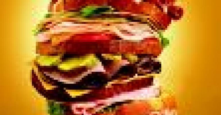 Sandwich Builders Meats