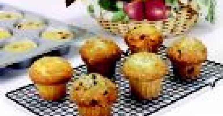 Bake'n Joy Foods