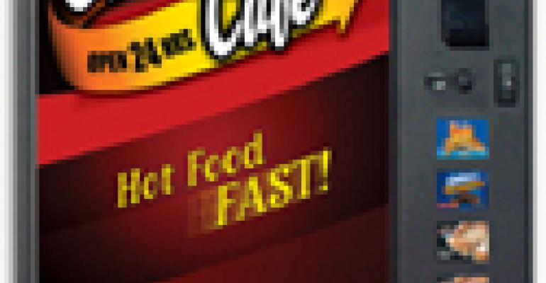 Kraft Foodservice
