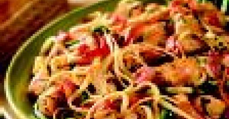 Pierce Chicken Master Pieces