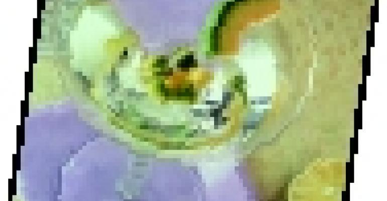 Avo-Tini, Avocado Milkshake, Avocado-Mango Cooler