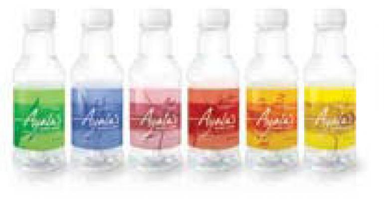 Ayalas Herbal Water