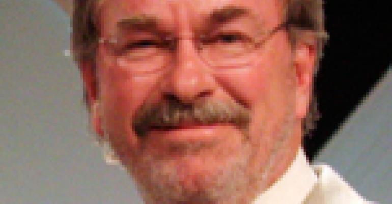 Rod Collins, Principal Rod Collins Associates