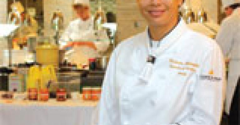 Peruvian Cuisine Revealed