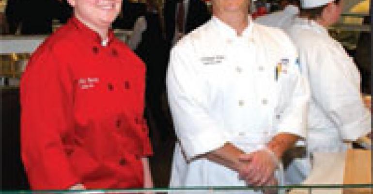 Guest Chef: Souper Star