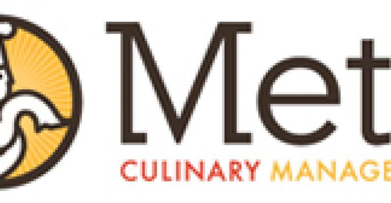 Metz Announces Major Rebrand Initiative