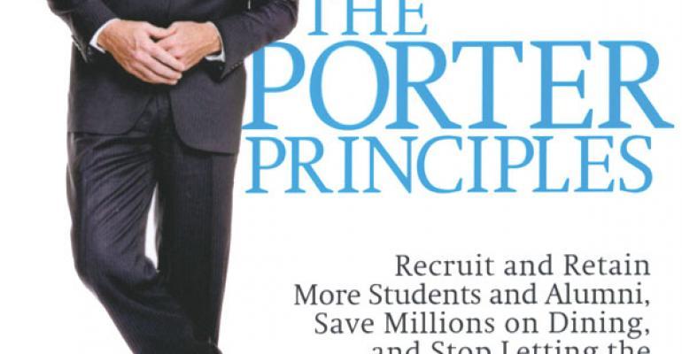 The Porter Principles