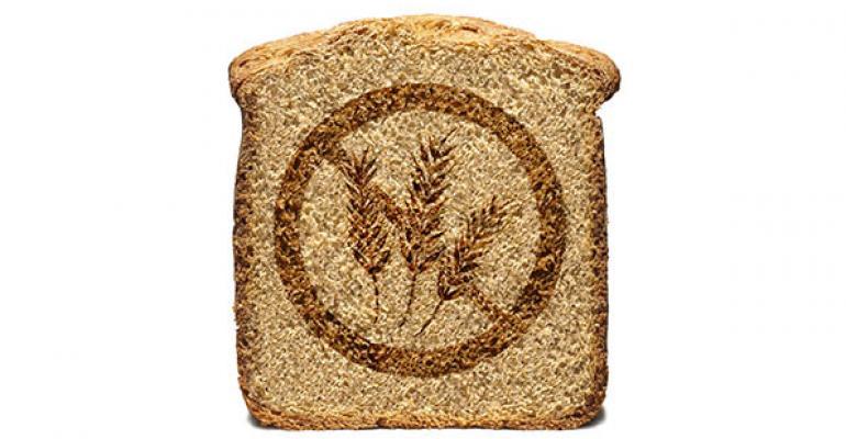 Food allergies sensitivities and intolerances