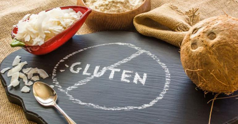 Opinion: Is a Gluten-free Diet Healthier?