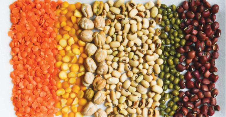 Your 2015 Health Food Trends List