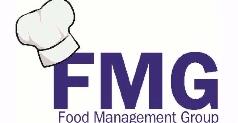 FM Top 50 2015: No. 37 Food Management Group Inc.