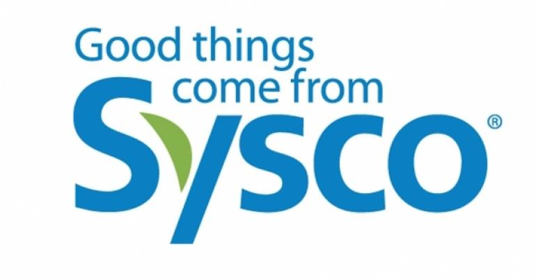 Sysco terminates US Foods merger