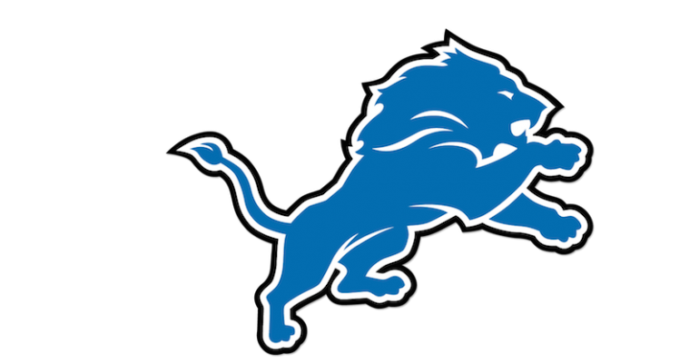 NFL's Lions, St. Joseph Health partner on healthier stadium menu