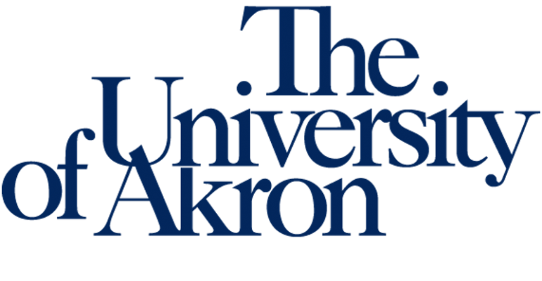 University of Akron to outsource dining