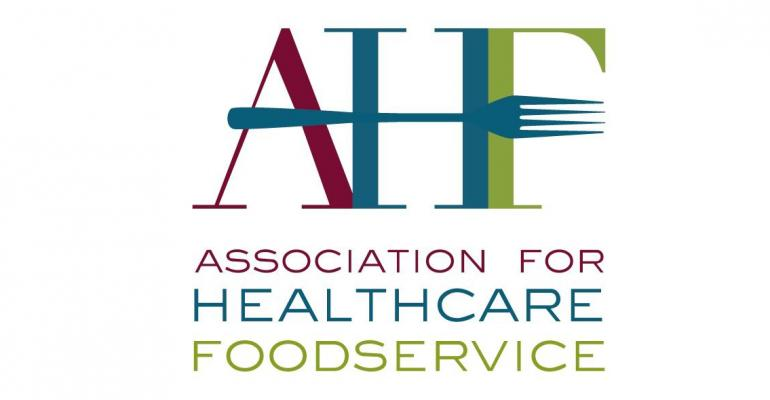 AHF names new board