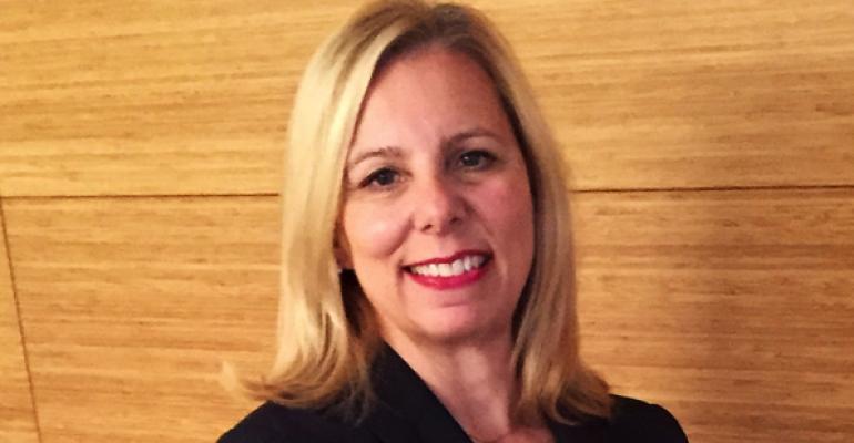 FM parent Penton names Laura Viscusi VP Food & Restaurant Group