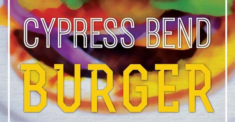 UT Austin boosts burger sales by building buzz